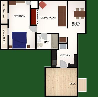 RoomleExportPlanBBC-Fireside-Pines with