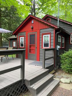 Cottage 4d