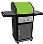 gas grill.png