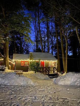Snugglers Notch snow.jpg
