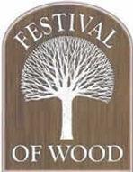 festivalofwood.jpg