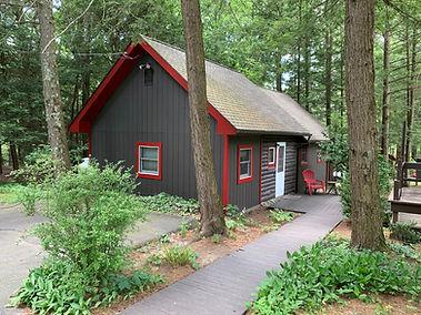 Cottage 3d.jpg