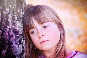 sad_child_1526078677-1024x683.jpg