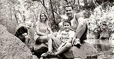 family_1528903196.jpg