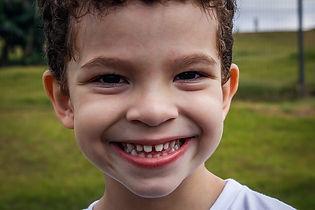 smile-954500_640.jpg