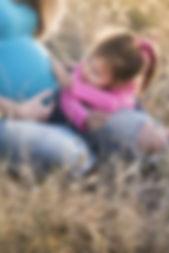 anticipation-baby-beautiful-160624.jpg