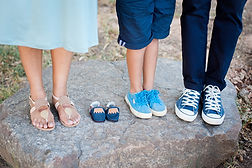 child_shoes_1513085531.jpg