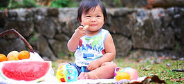 child_eating_1520278293-e1520278354491.j