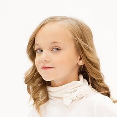 girl-545510_640.jpg