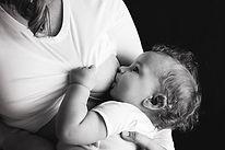 breastfeeding_1526074208.jpg