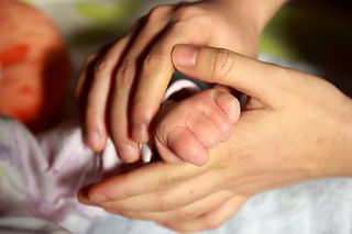 mother_and_1526074866.jpg