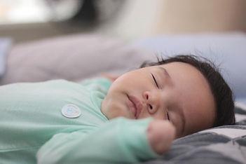 baby_sleeping_1536084887.jpg