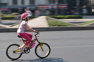bicycle-427560_640.jpg