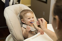 baby_eating_1528139672.jpg