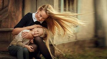 Crianças-Obedecem-696x385.jpg