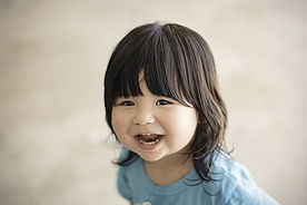 child_boy_1520279458.jpg