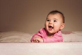 newborn_1505758027.jpg