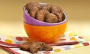 02042014133758_Biscoitos.png