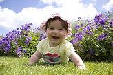 baby-444964_640.jpg