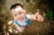 smile-1956796_640-300x192.jpg