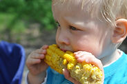child_eating_1522778273-1024x680.jpg