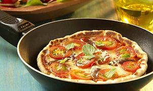 receita-pizza-frigideira-1.jpg