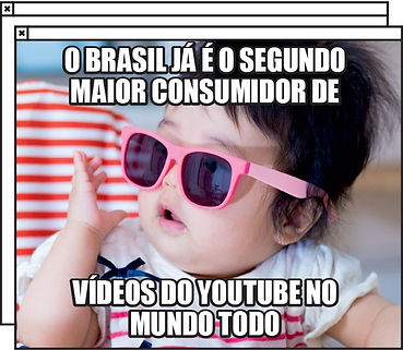o-brasil-ja-e-o-segundo-maior-consumidor
