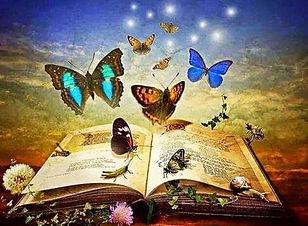 livro-cheio-de-borboletas.jpg