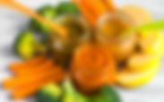 baby-food-1080x675.jpg