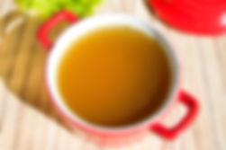receita-caldo-frango-carne-diet-72521.jp