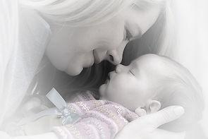 newborn-659685_1920.jpg