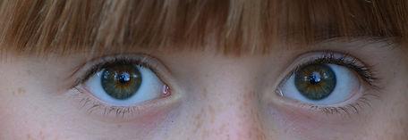 child_eyes_1511369259.jpg