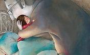 padre-abrazando-hija-1.jpg