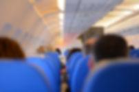 airplane_1538573714.jpg