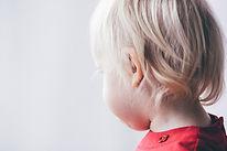 child_ear_1522780195.jpg