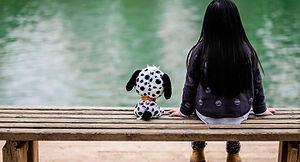 girl_toys_1510079861-e1510080031451.jpg