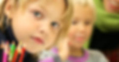 3 Dra. Monica Picchi Pediatra em alphavi