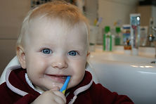 child_teeth_1549473578.jpg