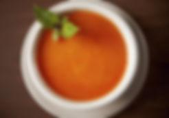 dieta-sopa-detox-seca-ate-2-quilos-7-dia
