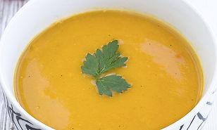 receita-sopa-creme-mix-legumes.jpg