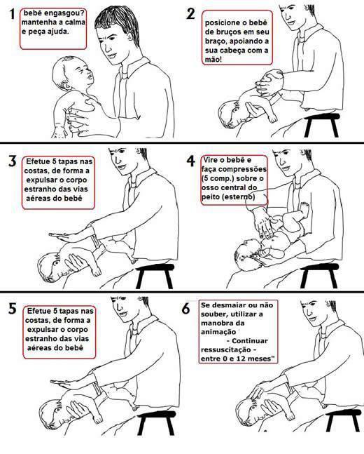 4 Dra. Monica Picchi Pediatra em alphavi