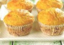 muffin (640x455).jpg