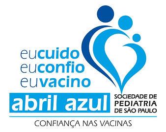 AbrilAzul_logo-768x614.jpg