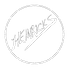 heinricks_logo_invert_edited.png