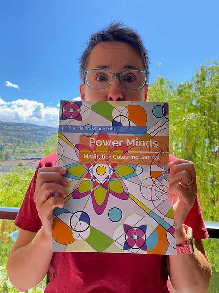 lisa-heinricks_power-minds.jpg