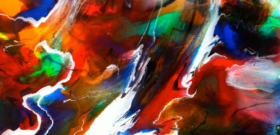 """Lava Series 