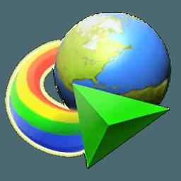 Resultado de imagen para IDM logo
