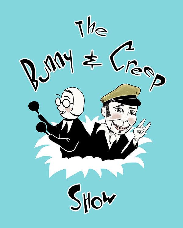 the bunny & creep show logo.jpg