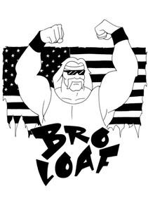 Broloaf Hulk