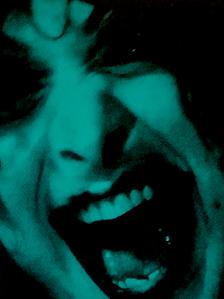 """Multiple Maniacs"" (aqua laugh) 2/4"
